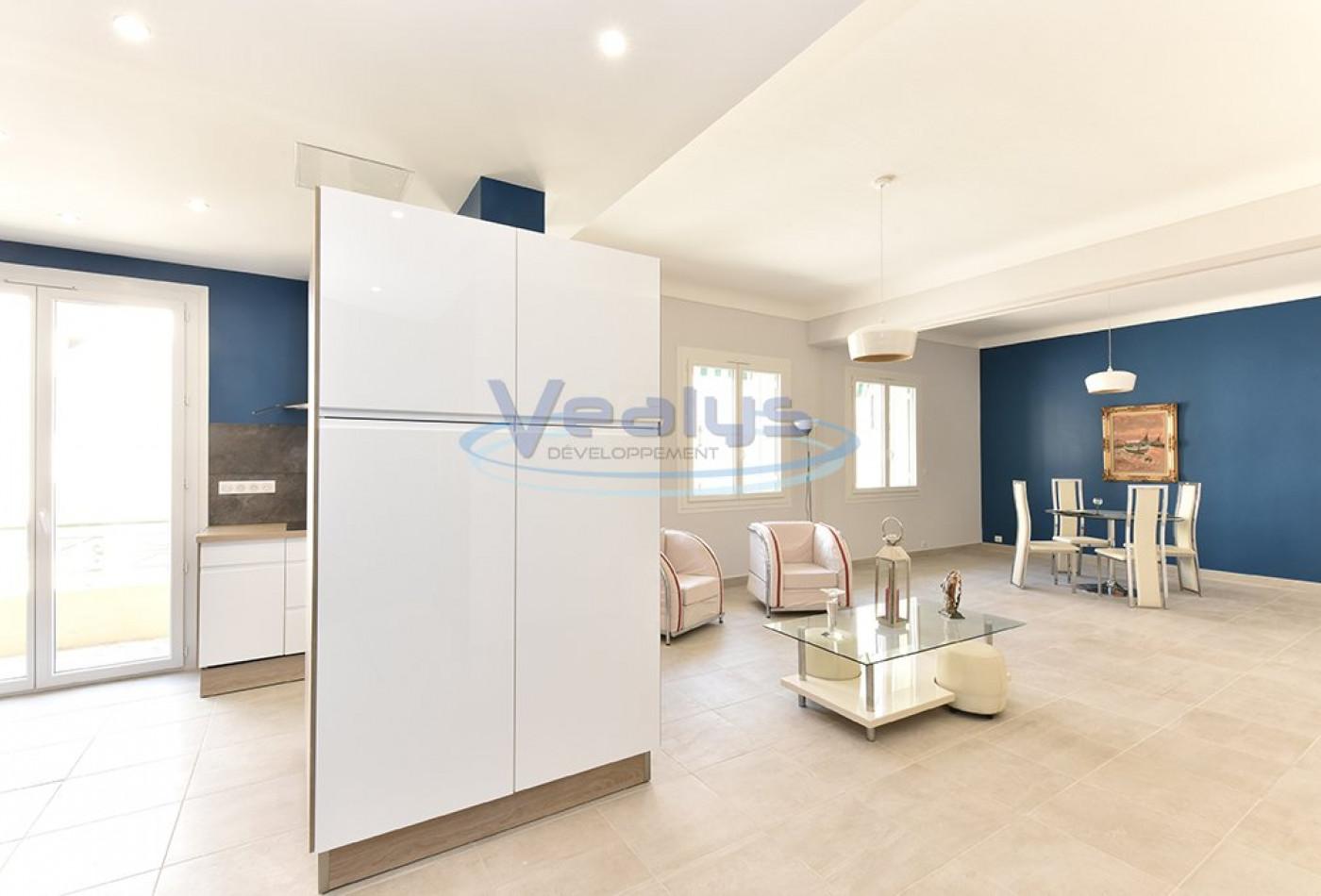 A vendre  Nice | Réf 060203461 - Vealys