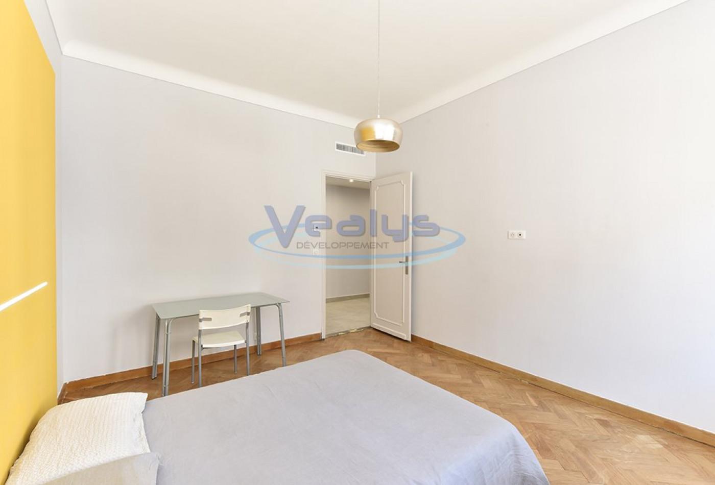 A vendre  Nice   Réf 060203462 - Vealys