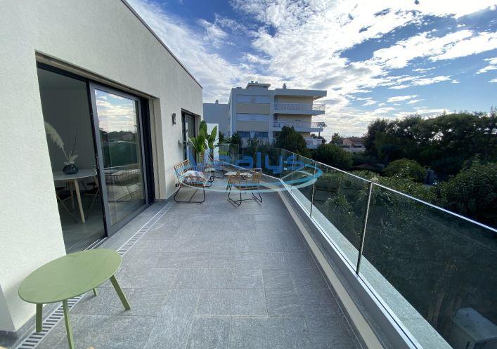 A vendre Appartement Golfe Juan | R�f 060203484 - Vealys