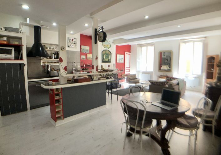 A vendre Appartement Cannes   R�f 060203486 - Vealys
