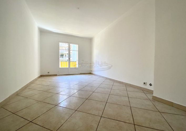 A vendre Appartement Nice | R�f 060203504 - Vealys