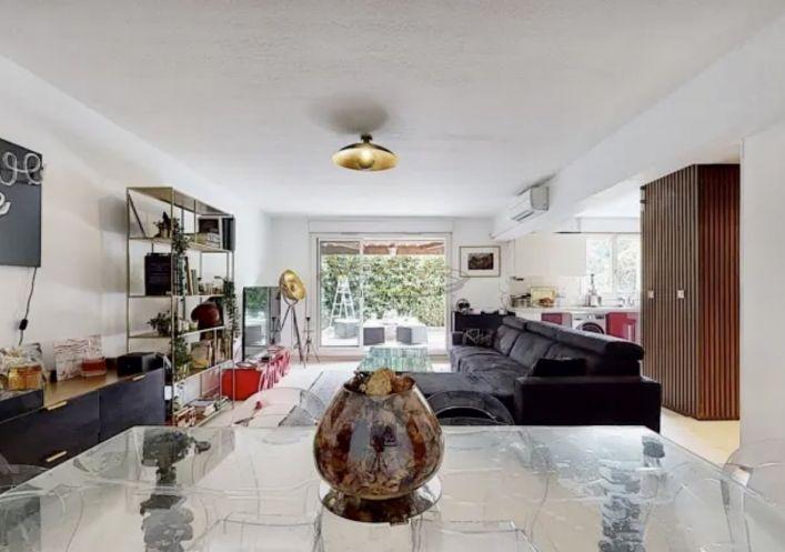 A vendre Appartement en rez de jardin Nice | R�f 060203509 - Vealys