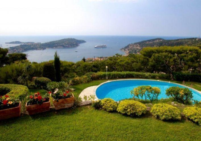 A vendre Appartement terrasse Villefranche Sur Mer | R�f 06020353 - Vealys
