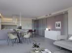 A vendre  Nice | Réf 06020354 - Vealys