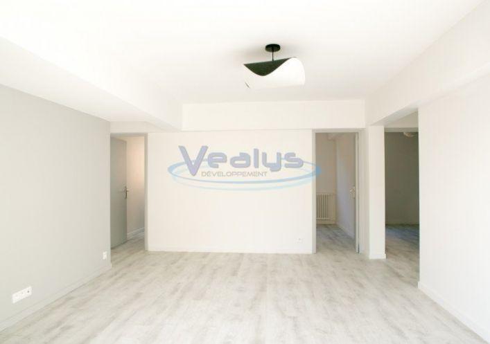 A vendre Villefranche Sur Mer 06020410 Vealys