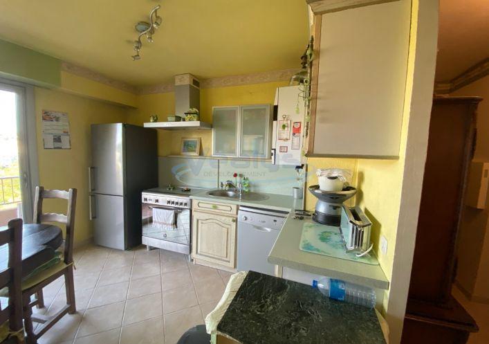 A vendre Nice 06020647 Vealys
