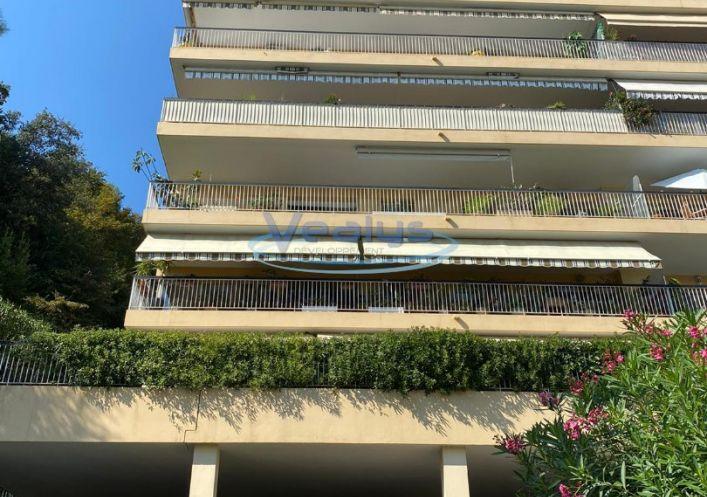 A vendre Nice 06020674 Vealys