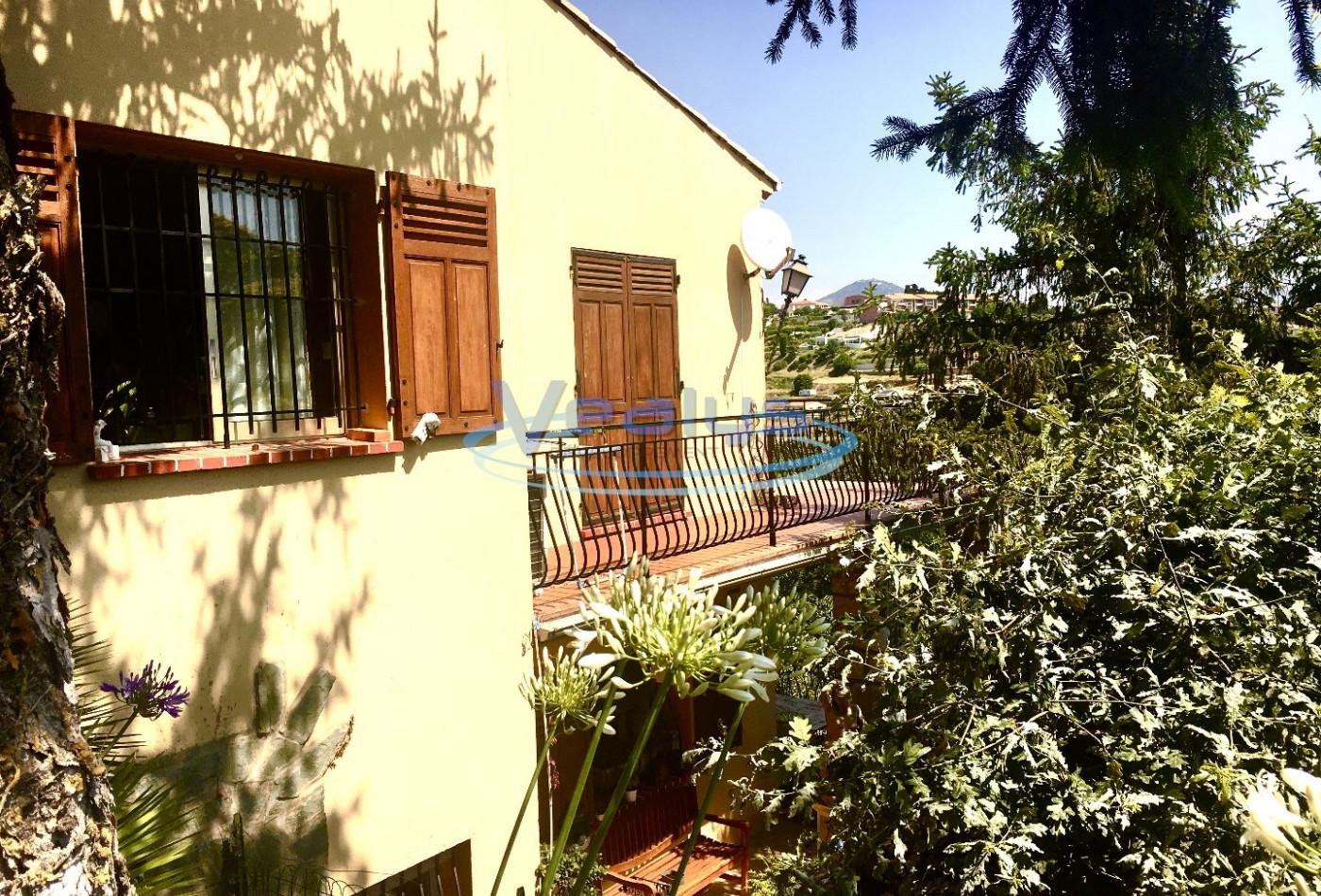 A vendre Nice 06020765 Vealys