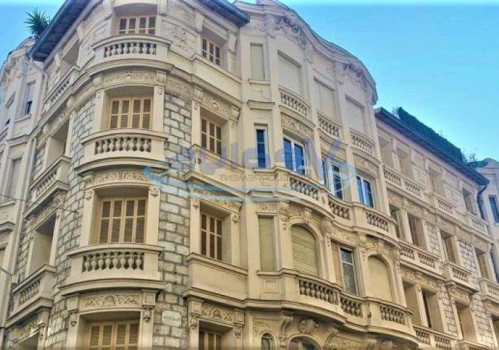 A vendre Nice 06020987 Vealys