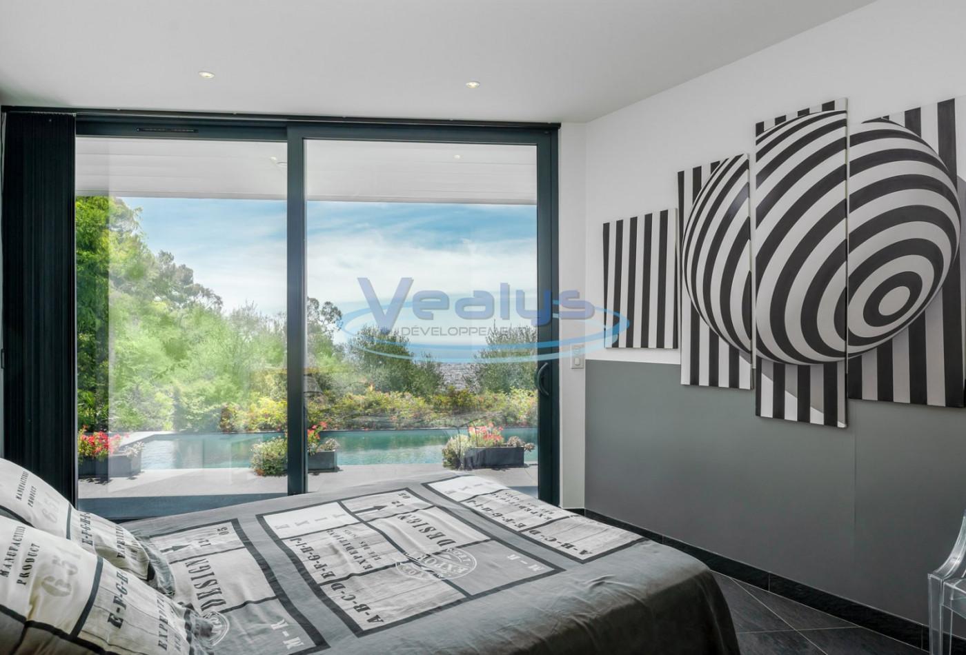 A vendre Nice 06020990 Vealys