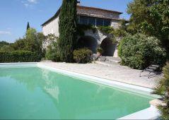 A vendre Labeaume 070011264 Agence tourre