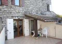 A vendre Vallon Pont D'arc 070011314 Agence tourre