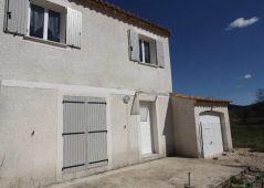 A vendre Saint Alban Auriolles 070011361 Agence tourre
