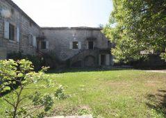 A vendre Saint Alban Auriolles 070011420 Agence tourre