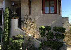 A vendre Saint Alban Auriolles 070011471 Agence tourre