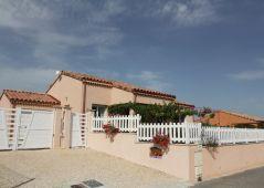 A vendre Vallon Pont D'arc 070011480 Agence tourre
