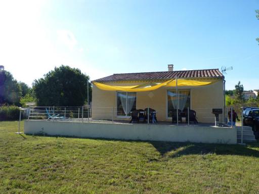 A vendre Saint Alban Auriolles 070011554 Agence tourre