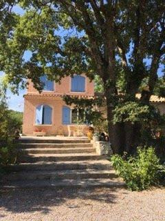 A vendre Saint Alban Auriolles 070011563 Agence tourre