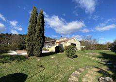 A vendre Vallon Pont D'arc 070011684 Agence tourre