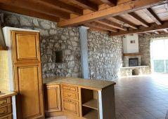 A vendre Appartement Ruoms | Réf 070011731 - Agence tourre