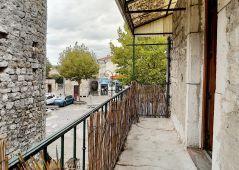 A vendre Appartement Ruoms | Réf 070011736 - Agence tourre