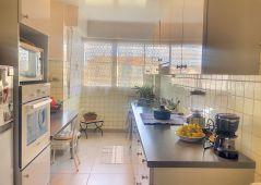 A vendre Appartement Cannes | Réf 070011765 - Agence tourre