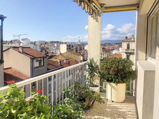 A vendre  Cannes | Réf 070011765 - Agence tourre