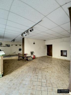 A vendre  Ruoms | Réf 070011781 - Agence tourre