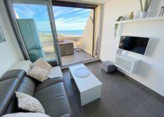 A vendre Appartement en résidence Le Cap D'agde | Réf 070011794 - Agence tourre