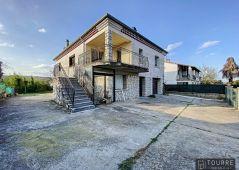 A vendre Maison Ruoms | Réf 070011804 - Agence tourre