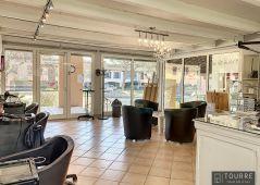 A vendre Locaux d'activité Mejannes Le Clap | Réf 070011808 - Agence tourre