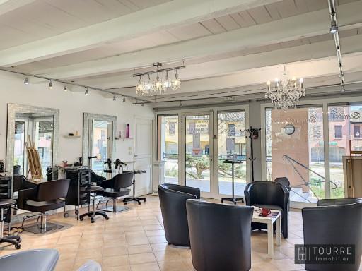 A vendre  Mejannes Le Clap | Réf 070011808 - Agence tourre