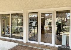 A vendre Immeuble de rapport Mejannes Le Clap | Réf 070011809 - Agence tourre