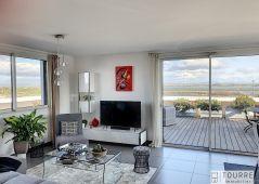A vendre Appartement en résidence Palavas Les Flots | Réf 070011810 - Agence tourre