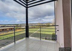 A vendre Appartement en résidence Ruoms | Réf 070011811 - Agence tourre