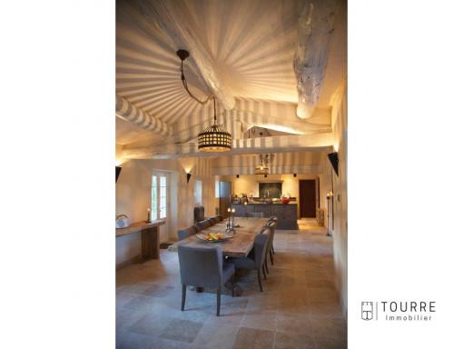 A vendre  Ruoms | Réf 070011821 - Agence tourre