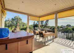 A vendre Villa Lablachere   Réf 070011890 - Agence tourre