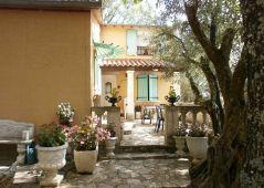 A vendre Saint Alban Auriolles 07001933 Agence tourre