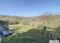 A vendre Maison de caractère Laurac En Vivarais | Réf 301211768 - Agence tourre