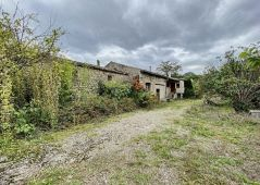 A vendre Maison en pierre Vallon Pont D'arc | Réf 301211776 - Agence tourre