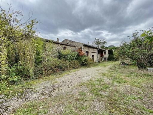 A vendre  Vallon Pont D'arc | Réf 301211776 - Agence tourre