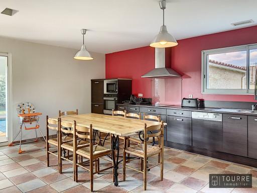 A vendre  Aubenas | Réf 301211841 - Agence tourre