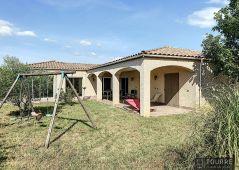 A vendre Maison Aubenas | Réf 301211844 - Agence tourre