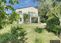 A vendre Maison Ruoms | Réf 301211858 - Agence tourre