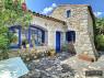 A vendre  Ruoms   Réf 301211858 - Agence tourre