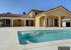A vendre Maison Ruoms | Réf 301211866 - Agence tourre