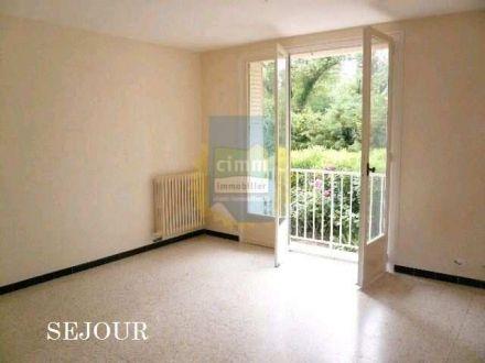 A louer Le Teil 07004133 Cimm immobilier