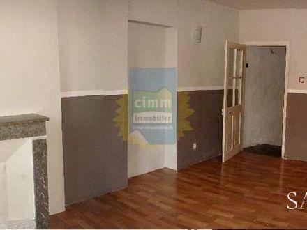 A louer Le Teil 07004241 Cimm immobilier