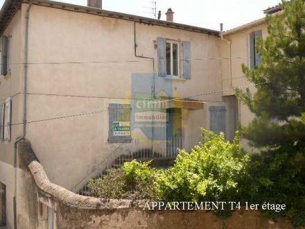 A vendre Le Teil 07004317 Cimm immobilier