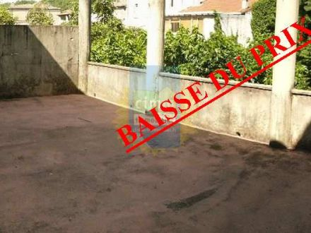 A vendre Le Teil 07004371 Cimm immobilier